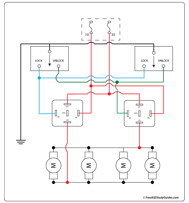 Basic Ase Question Ac Wiring Diagrams on basic chevy alternator wiring diagram, basic wiring schematics, basic starter wiring diagram, basic cable wiring diagram, basic electrical schematic diagrams, basic electrical wiring light switch, basic ac system, basic air conditioning diagram, basic ac electrical power diagrams, basic heat pump wiring diagram, basic electrical wiring outlet, basic wiring of ac motor, basic electric motor wiring, basic freezer diagram, basic furnace wiring diagram, basic chopper wiring diagram, basic switch wiring diagram, basic room wiring-diagram, basic air conditioner wiring diagram, home air conditioning ductwork diagrams,